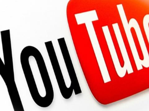 YouTube запустит онлайн-телевидение