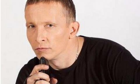 Иван Охлобыстин: Ответ г-ну Акунину (Г. Чхартишвили)
