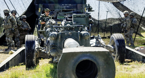Активность НАТО – блеф или п…