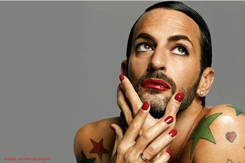 Дизайнеры-геи. Почему их так много в индустрии моды?