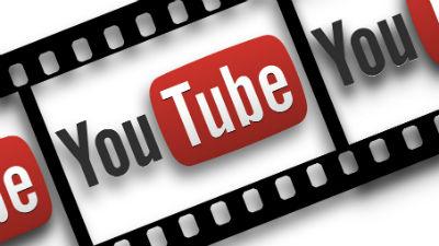 На YouTube появится неотключ…