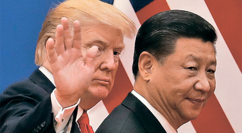 Китайский газовый покер