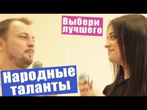 """""""Вальс в миноре"""" - Ярослав С…"""