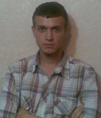 Иван Туманов
