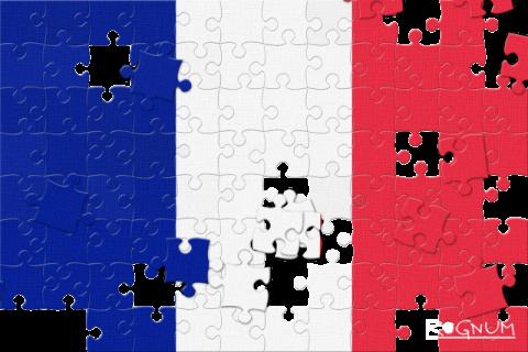 Франция дает Макрону шанс. Даст ли Макрон Франции шанс? Павел Шипилин