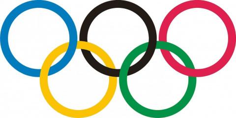Заканчивать пора с олимпийск…