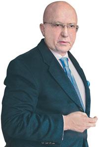 «Мягкая сила» России – «Война и мир».