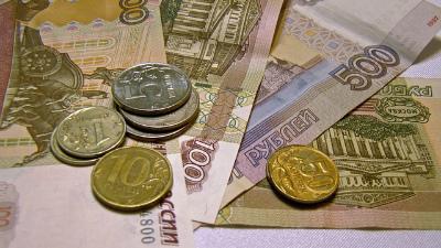 Улюкаев: экономика России до…
