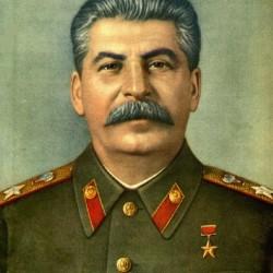 """""""Правда"""" о государственной п…"""