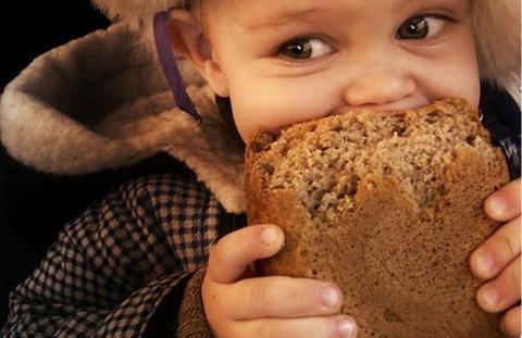 Вкус детства: 20 советских вкусняшек, которые казались когда-то настоящими деликатесами