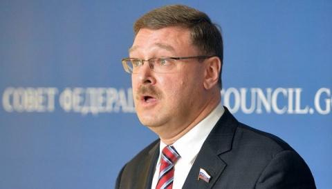 Украинская делегация подняла…