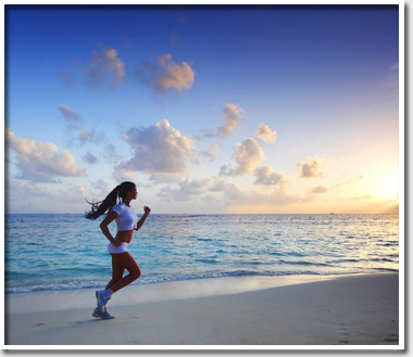Физическая активность заменя…