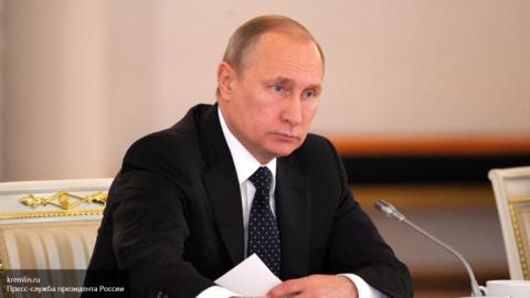 Россия и Франция восстанавли…