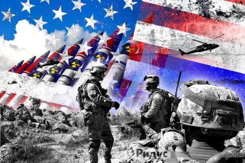 США предупредили о ядерных м…