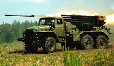 США испугались «сумасшедших» российских ракет