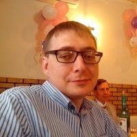 Андрей Разяпов
