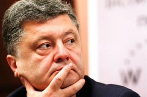 Франц Клинцевич назвал Петра Порошенко «типичным параноиком»