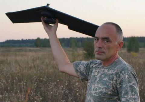 Юрий Касьянов: Мы уничтожим …