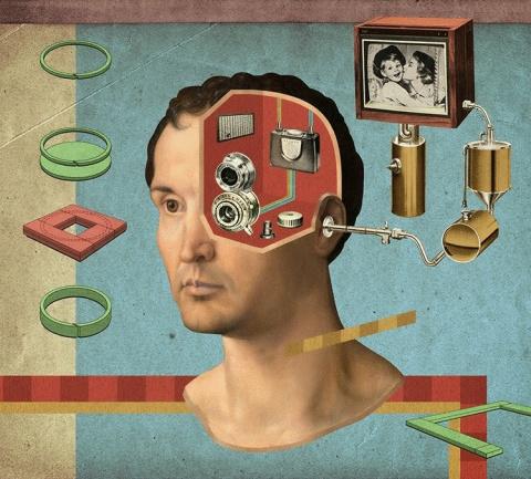 Зрительная память: эффективные упражнения для тренировки