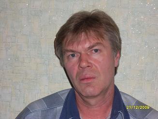 Олег Шакиров