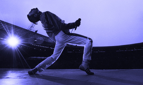 ПОСИДЕЛКИ ЗАРУБЕЖНЫЕ. Лучшие рок-песни всех времен и народов (Ч. 1)