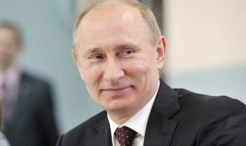 Путин ошарашивает Вашингтон… снова