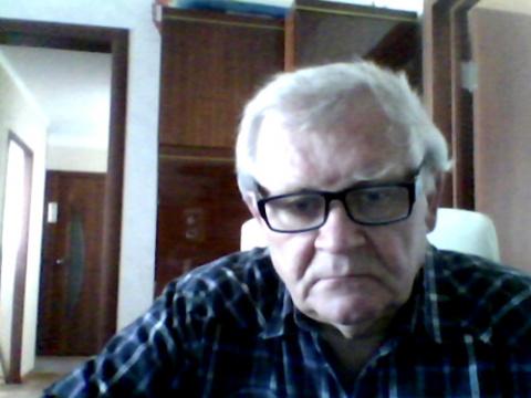 Viktor Lazarenko