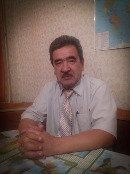 Валедин Сапиев