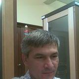 Салахидин Акбаров