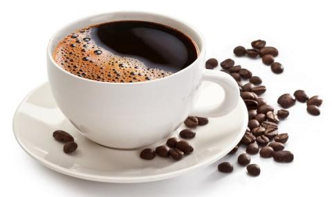 Ещё раз о вреде и пользе кофе
