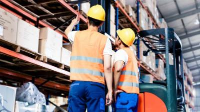 На поддержку рынка труда в р…