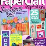 PaperCraft Inspirations 02 (31) 2007