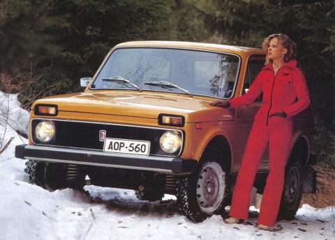 5 советских автомобилей, ста…