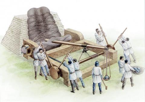 Военно-Исторические Хохмы 2