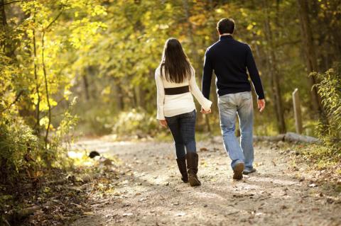 Притча о том, как жену выбирать надо