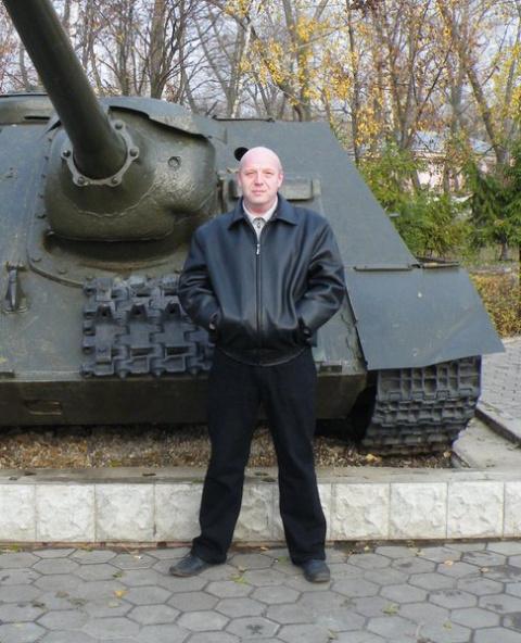 станислав агафонов (личноефото)