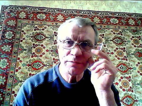 Леонид Секисов