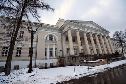 Суд отказал в компенсации по делу об изъятии органов без согласия семьи