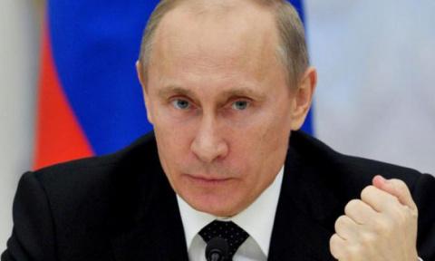 Москва поставила Киеву шах и мат – Украина лишилась доступа к стратегическим резервам