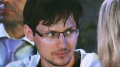 Основатель «ВКонтакте» Павел Дуров подрался с грабителями в Сан-Франциско