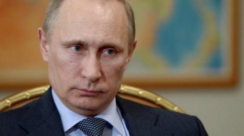 Россия нанесёт Украине «топливный удар» 1 мая
