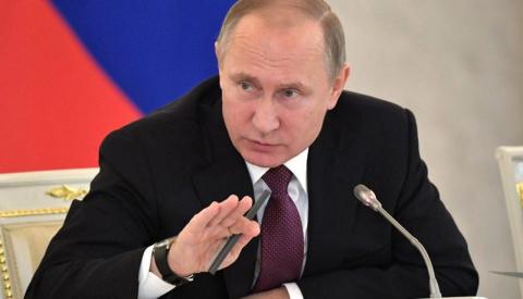 Путин лишит Прибалтику белорусского транзита. Александр Носович