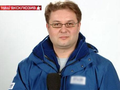 Уволенный польский продюсер обратился к россиянам через телеканал «Звезда»