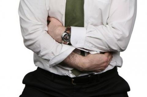 Сексуальная ориентация влияет на риск пищевых расстройств