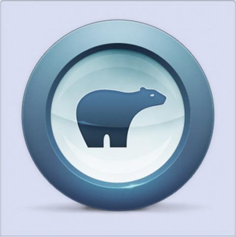 20 трендов в дизайне логотипов 2013