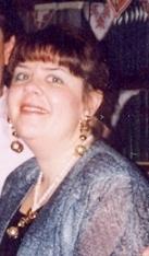 Ольга Кипаренко (личноефото)