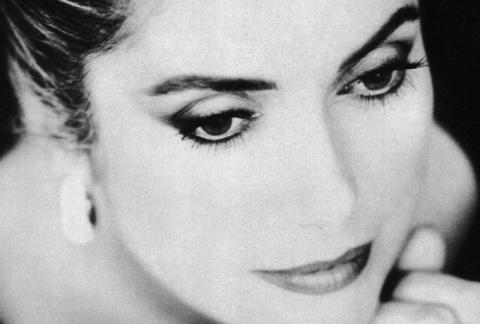Почему такая красивая женщина одна — 4 уровня женственности