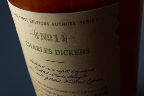 Писатели любят выпить