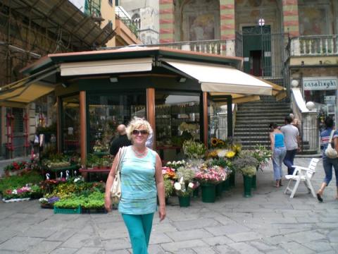 Larisa (личноефото)