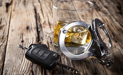Можно ли считаться пьяным водителем в неисправной машине? Ответ Верховного суда